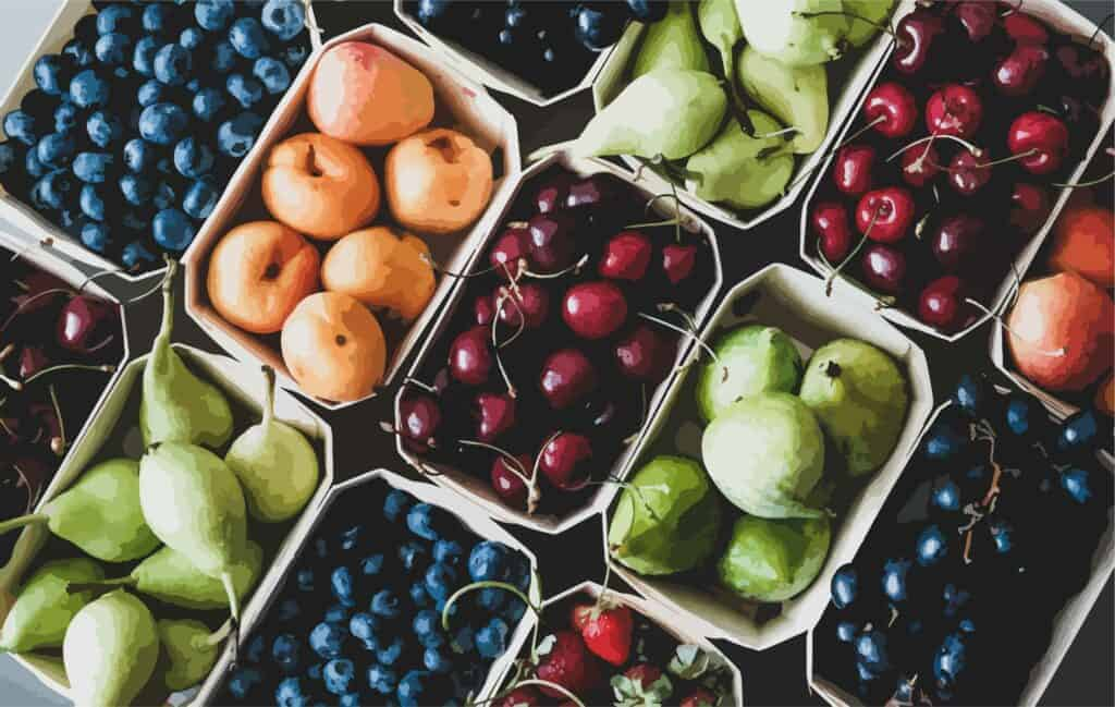 what-fruit-and-veg-is-in-season-now