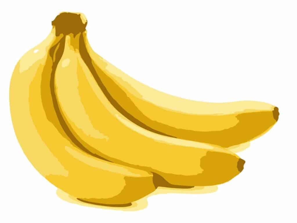 organic-superfoods-cheap-bananas