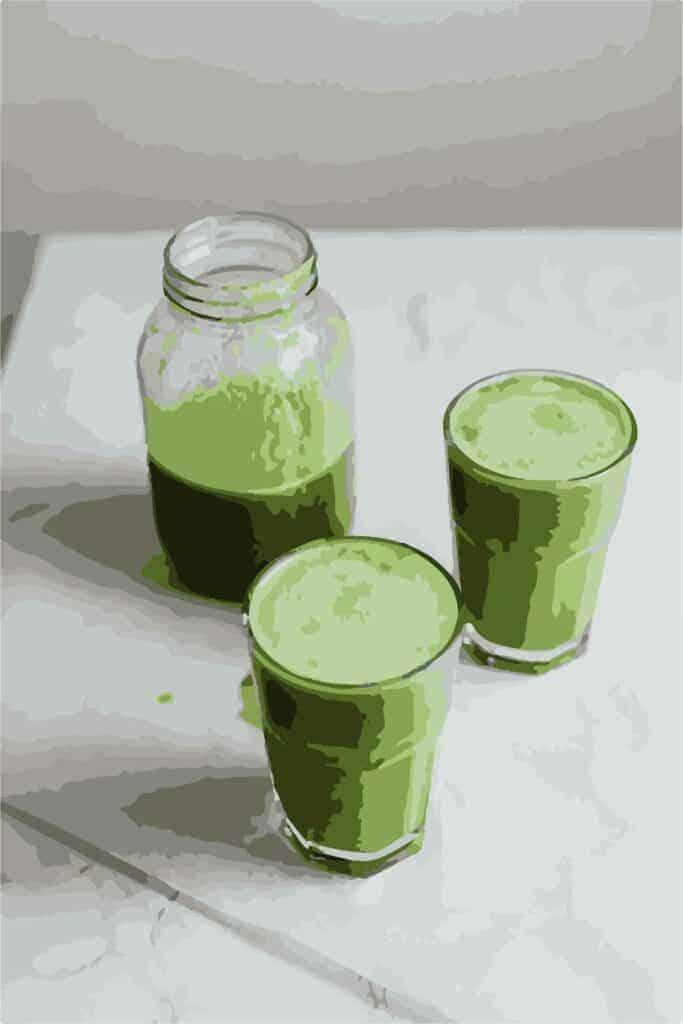 juicing-guide-beginners-recipe-green-one